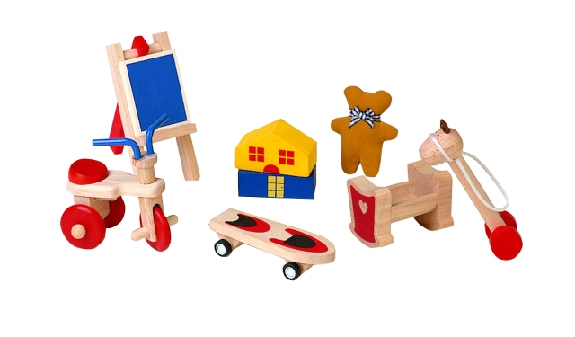 Buy PlanToys Toys - Plan Toys Fun Toys