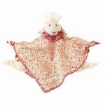 Kathe Kruse Luckies Lamb Towel Doll